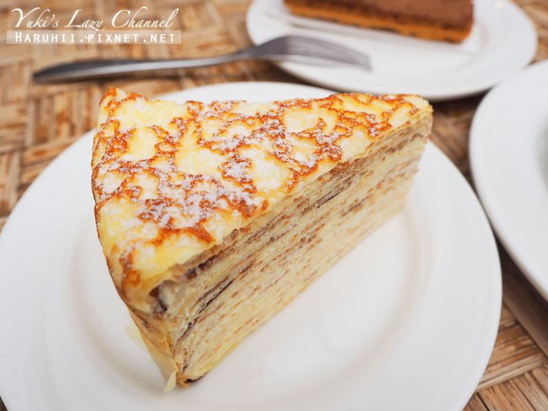 法朋烘焙甜點坊Le Ruban Pâtisserie16.jpg