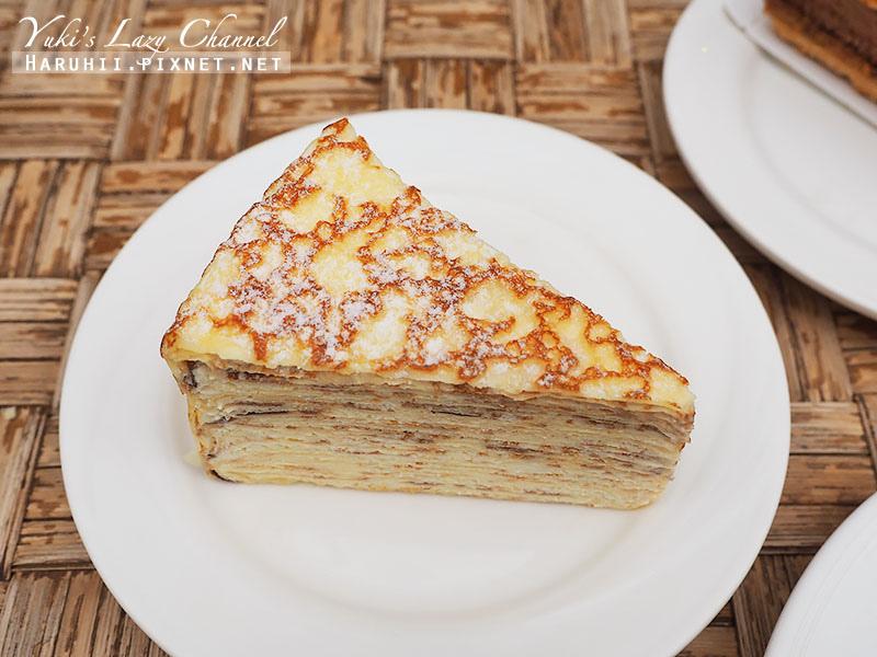 法朋烘焙甜點坊Le Ruban Pâtisserie17.jpg