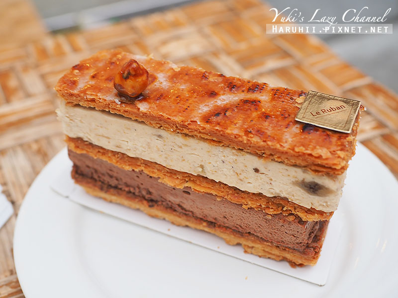 法朋烘焙甜點坊Le Ruban Pâtisserie18.jpg