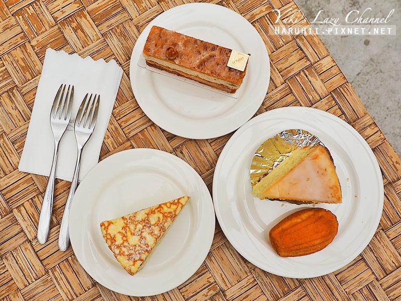 法朋烘焙甜點坊Le Ruban Pâtisserie19.jpg