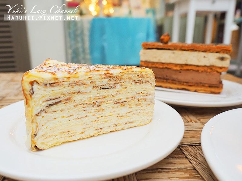 法朋烘焙甜點坊Le Ruban Pâtisserie20.jpg
