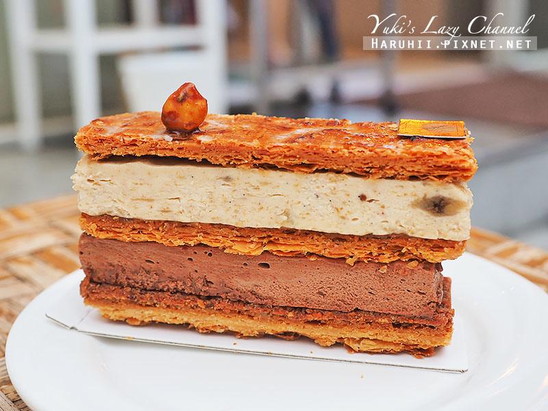 法朋烘焙甜點坊Le Ruban Pâtisserie22.jpg