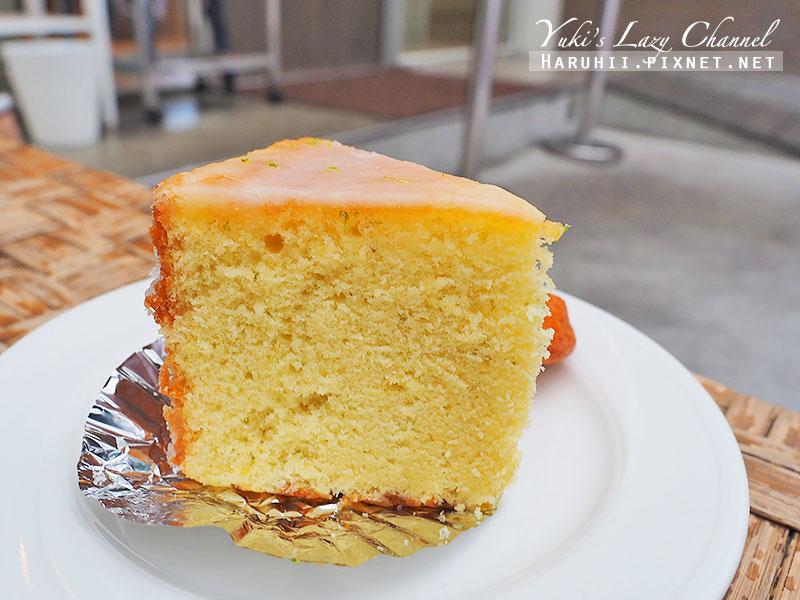 法朋烘焙甜點坊Le Ruban Pâtisserie23.jpg