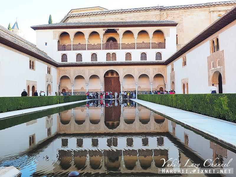 Granada Alhambra格拉納達阿爾罕布拉宮3.jpg