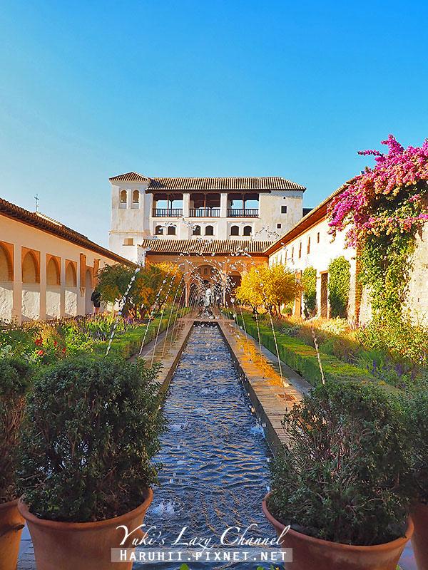Granada Alhambra格拉納達阿爾罕布拉宮4.jpg
