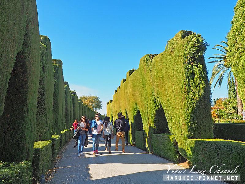 Granada Alhambra格拉納達阿爾罕布拉宮18.jpg