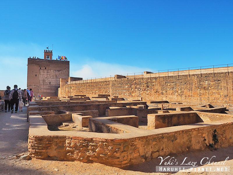 Granada Alhambra格拉納達阿爾罕布拉宮26.jpg