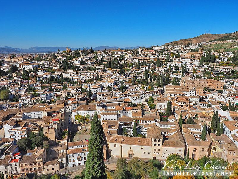 Granada Alhambra格拉納達阿爾罕布拉宮29.jpg