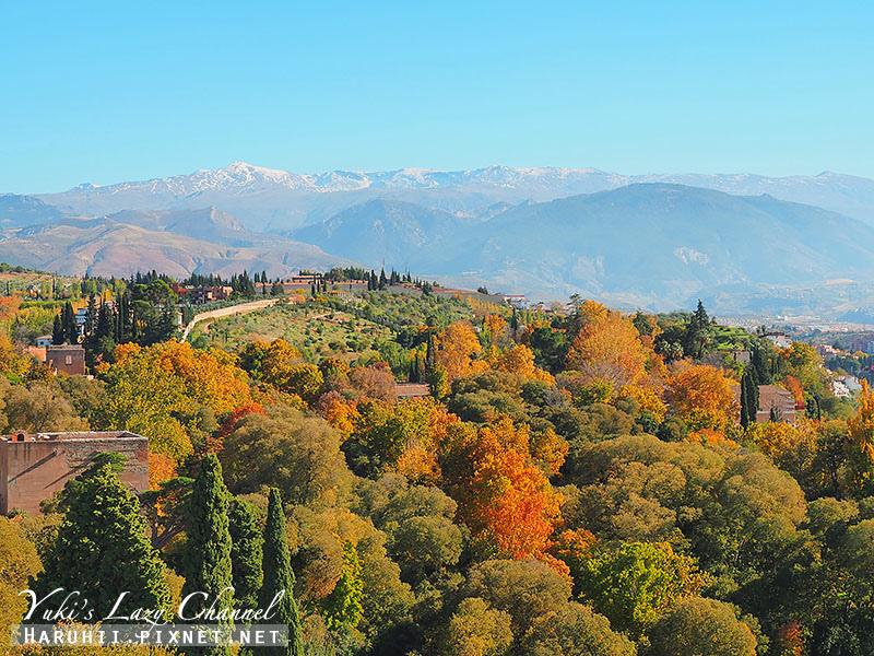 Granada Alhambra格拉納達阿爾罕布拉宮31.jpg