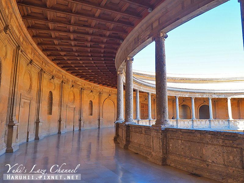 Granada Alhambra格拉納達阿爾罕布拉宮34.jpg