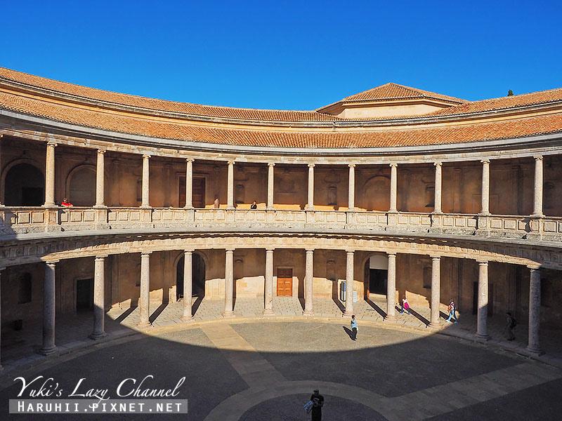 Granada Alhambra格拉納達阿爾罕布拉宮36.jpg