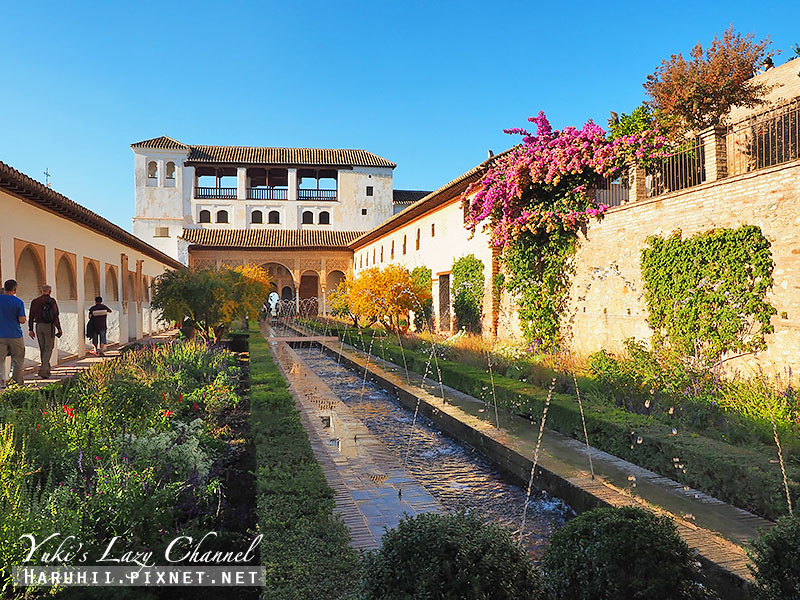 Granada Alhambra格拉納達阿爾罕布拉宮38.jpg