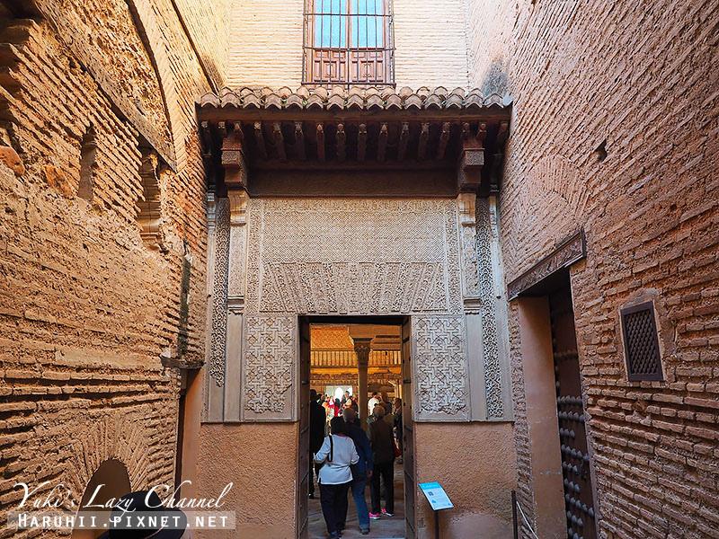 Granada Alhambra格拉納達阿爾罕布拉宮41.jpg