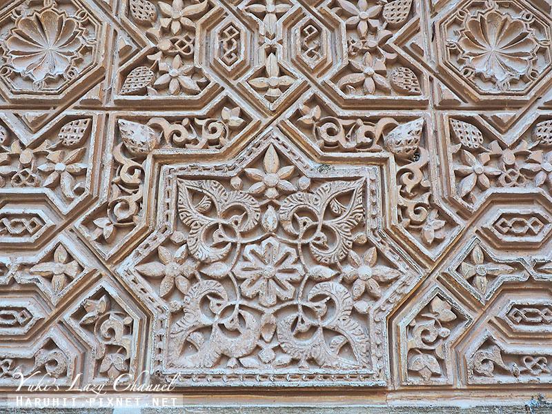 Granada Alhambra格拉納達阿爾罕布拉宮44.jpg
