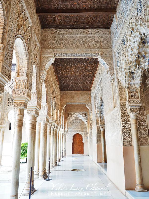 Granada Alhambra格拉納達阿爾罕布拉宮50.jpg