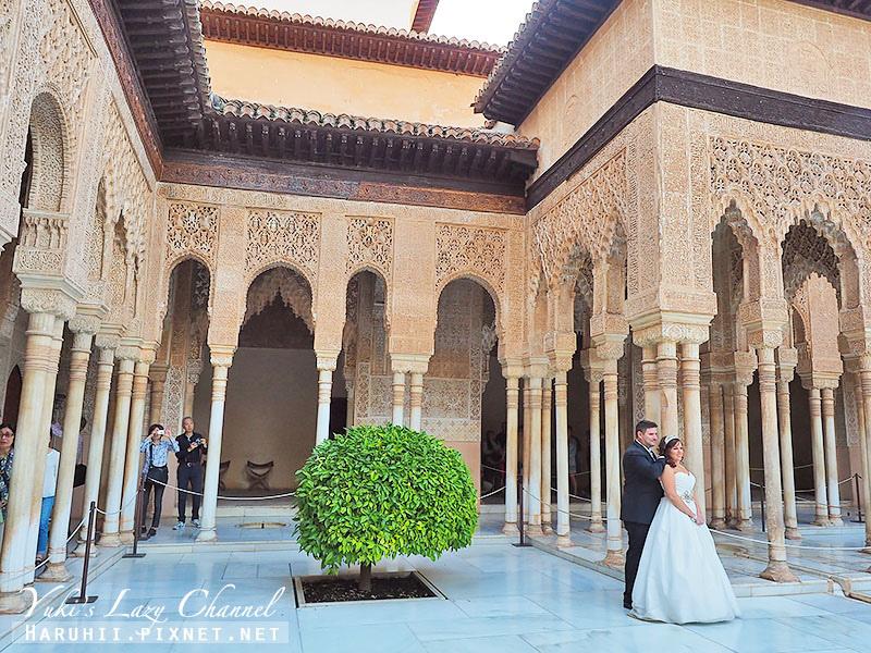 Granada Alhambra格拉納達阿爾罕布拉宮51.jpg