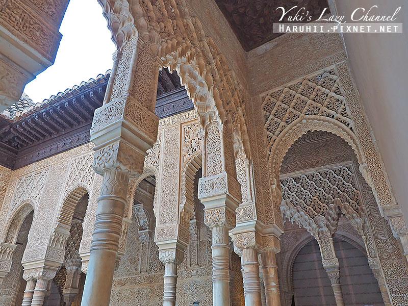 Granada Alhambra格拉納達阿爾罕布拉宮53.jpg