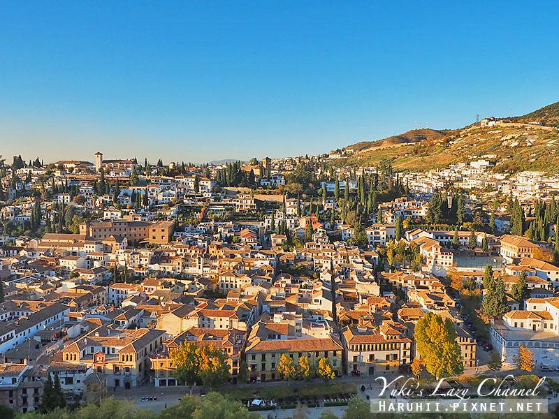 Granada Alhambra格拉納達阿爾罕布拉宮58.jpg