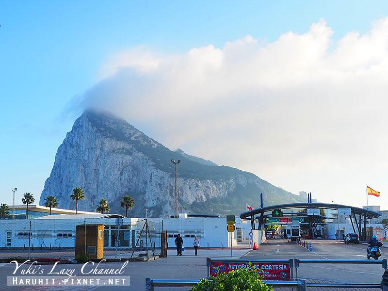 直布羅陀Gibraltar.jpg