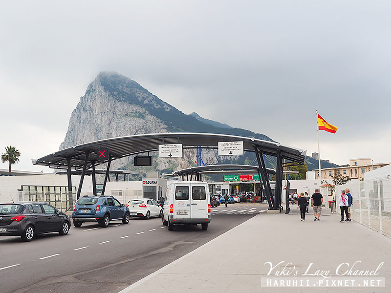 直布羅陀Gibraltar1.jpg