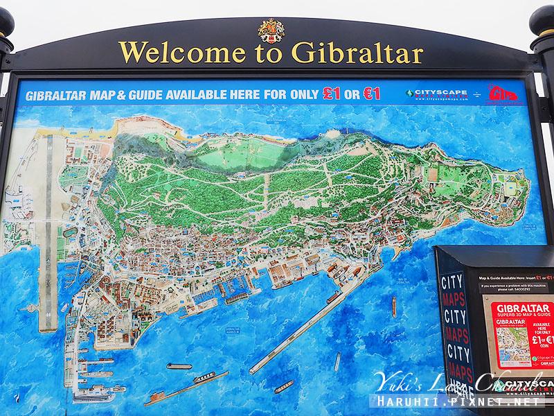直布羅陀Gibraltar3.jpg