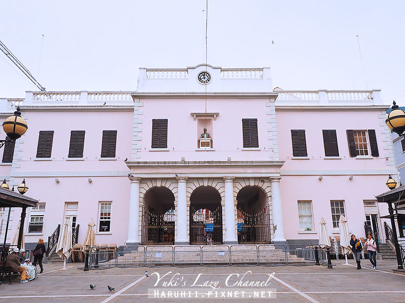 直布羅陀Gibraltar5.jpg
