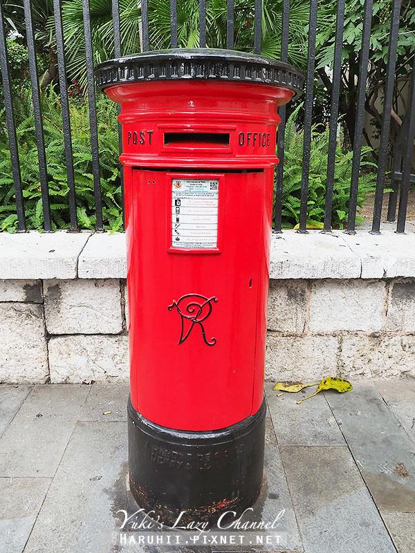 直布羅陀Gibraltar10.jpg