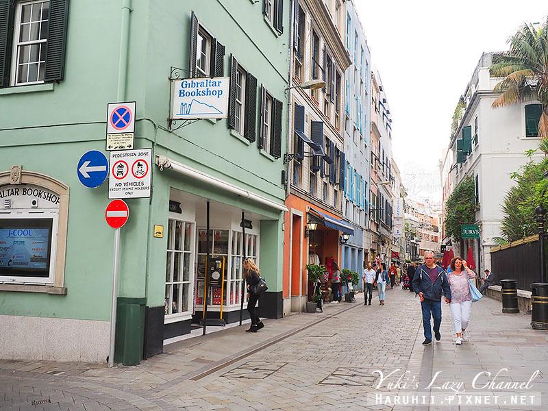直布羅陀Gibraltar11.jpg