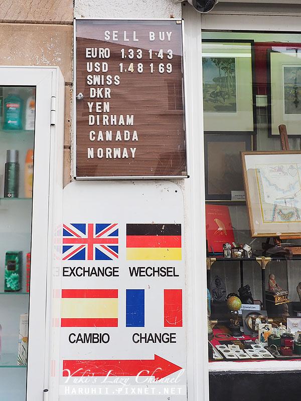 直布羅陀Gibraltar14.jpg