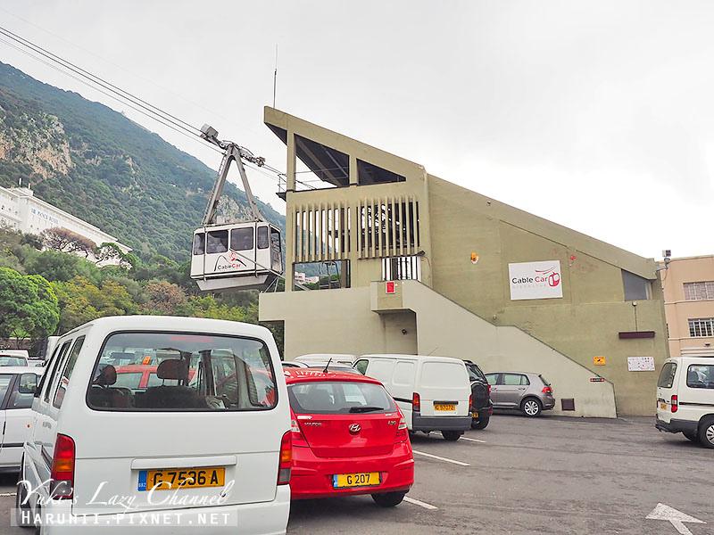 直布羅陀Gibraltar17.jpg