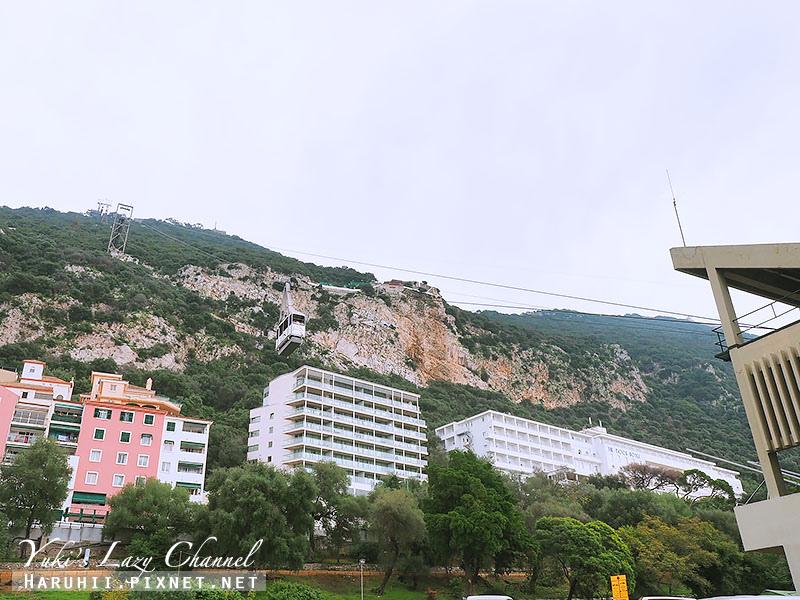 直布羅陀Gibraltar18.jpg