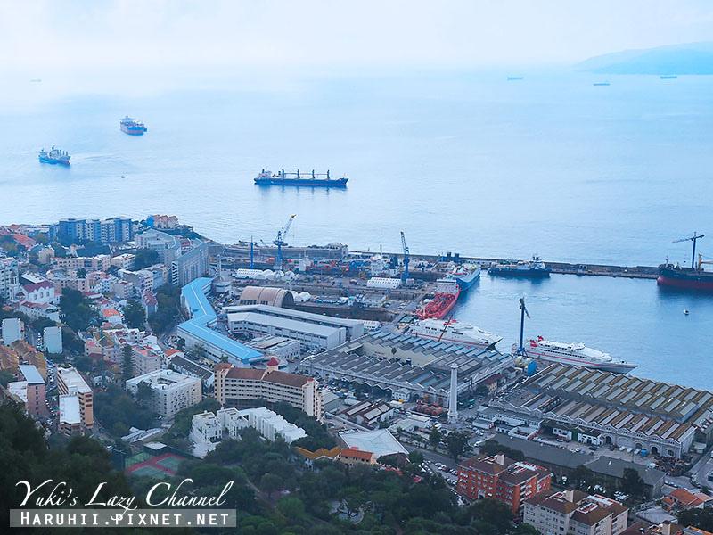 直布羅陀Gibraltar22.jpg