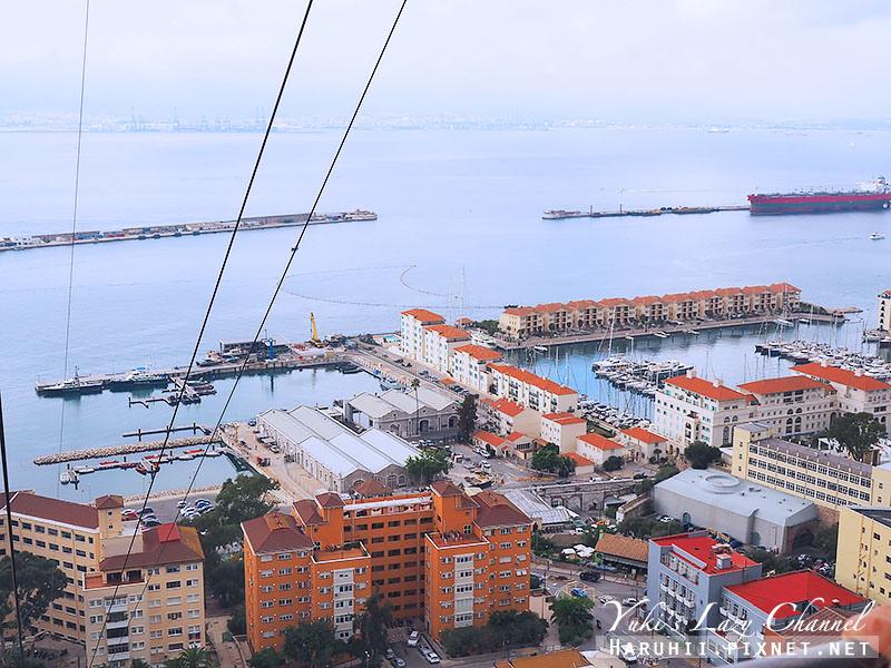 直布羅陀Gibraltar21.jpg