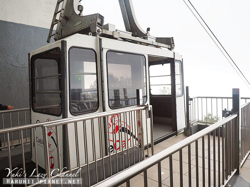直布羅陀Gibraltar24.jpg