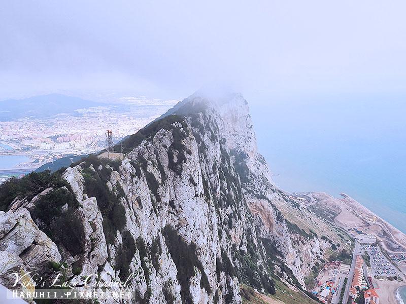 直布羅陀Gibraltar28.jpg