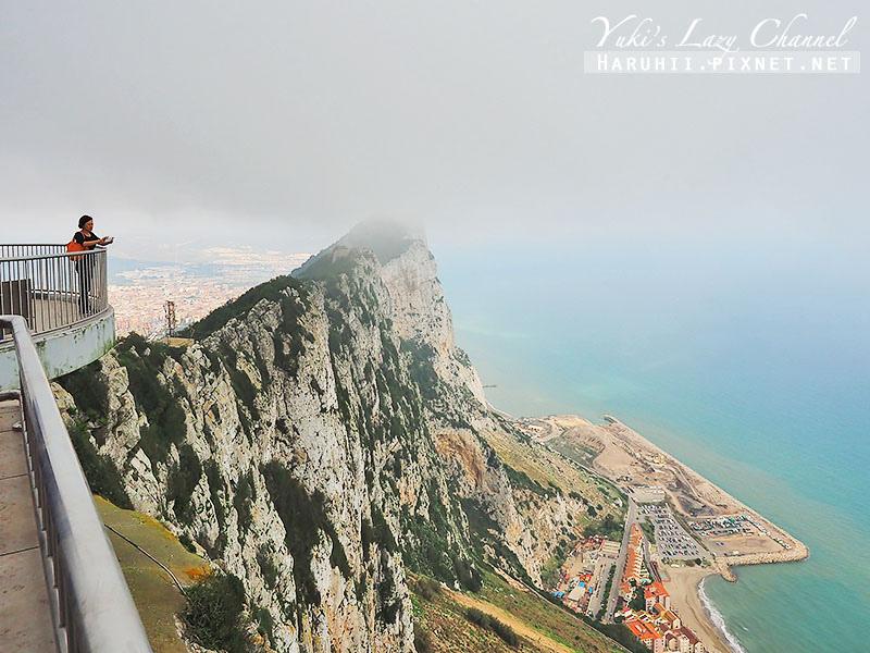 直布羅陀Gibraltar30.jpg