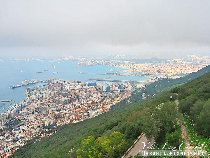 直布羅陀Gibraltar32.jpg