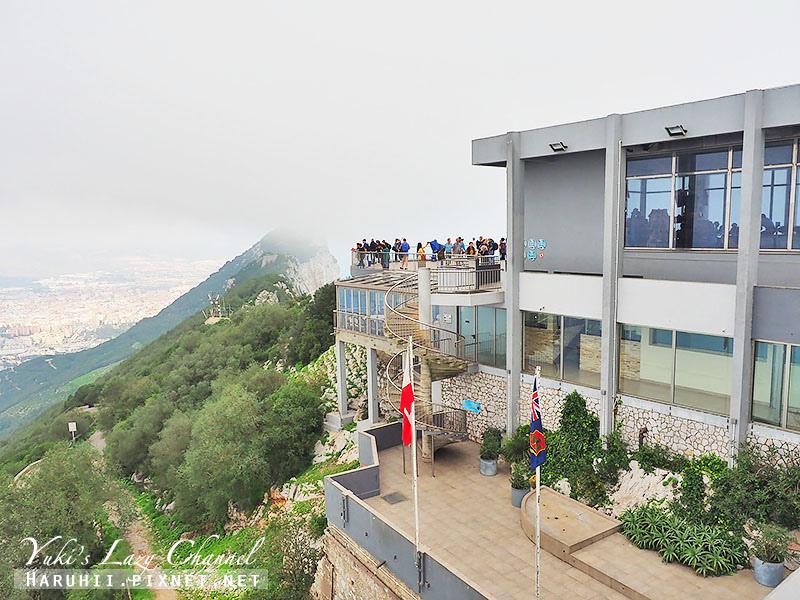 直布羅陀Gibraltar33.jpg