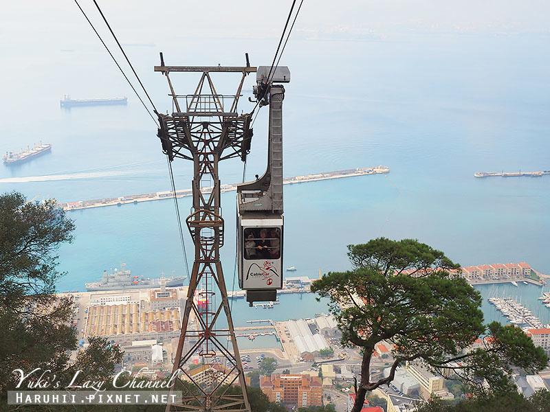 直布羅陀Gibraltar38.jpg
