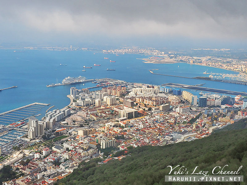 直布羅陀Gibraltar40.jpg