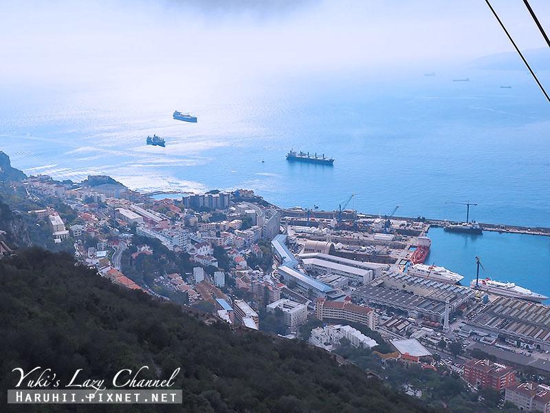直布羅陀Gibraltar41.jpg