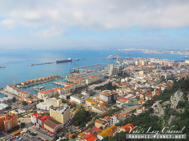 直布羅陀Gibraltar42.jpg