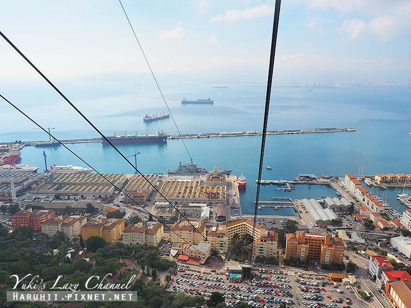 直布羅陀Gibraltar43.jpg