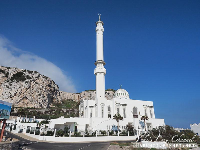直布羅陀Gibraltar44.jpg