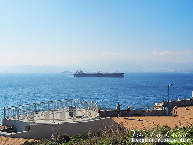 直布羅陀Gibraltar46.jpg