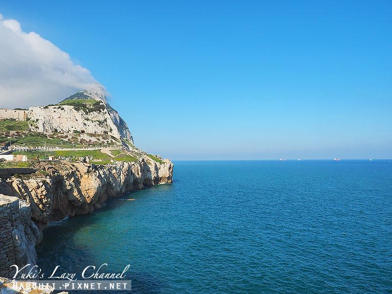 直布羅陀Gibraltar48.jpg