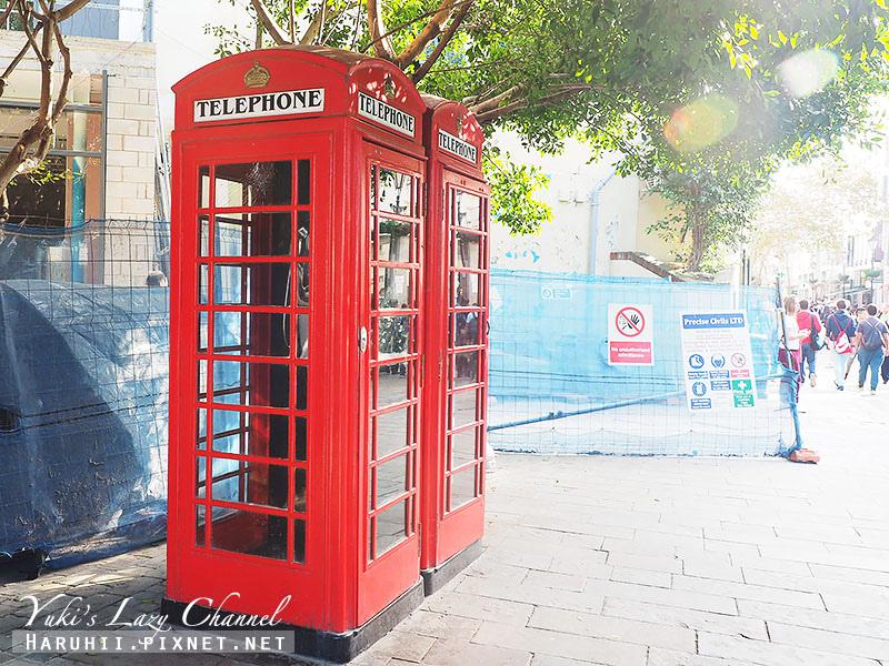 直布羅陀Gibraltar49.jpg