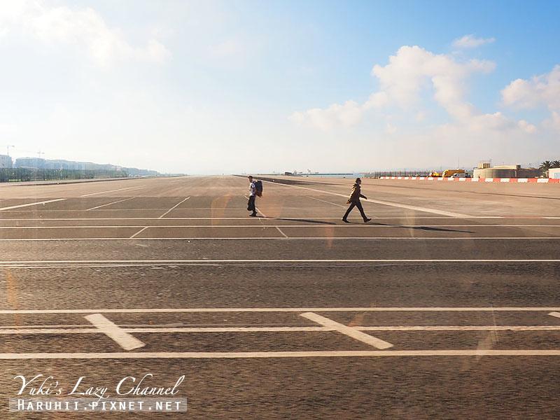 直布羅陀Gibraltar50.jpg
