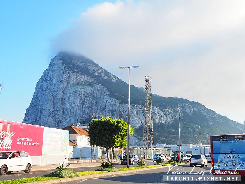 直布羅陀Gibraltar51.jpg