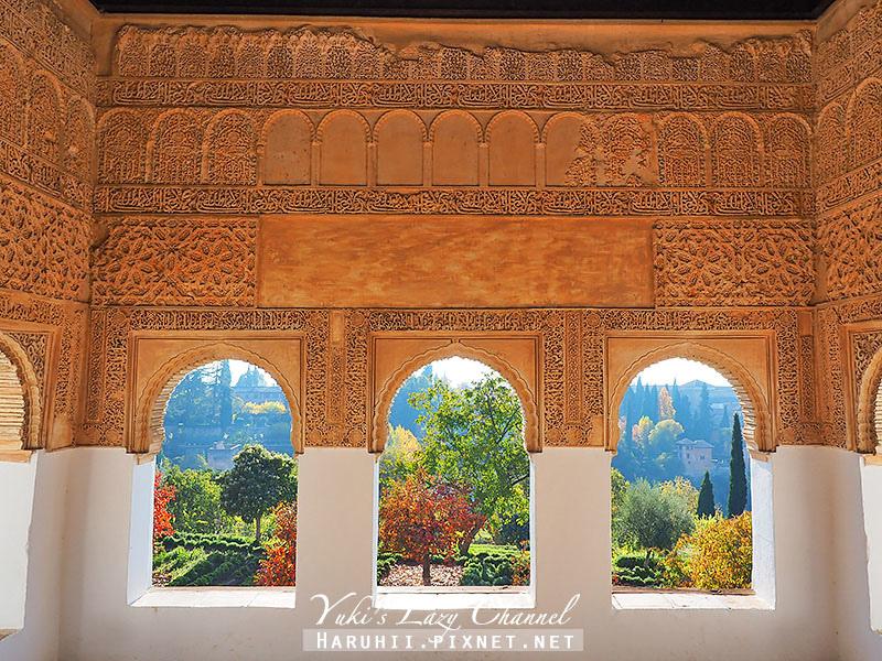 Granada Alhambra格拉納達阿爾罕布拉宮39.jpg